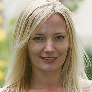 Andrea Mölzner