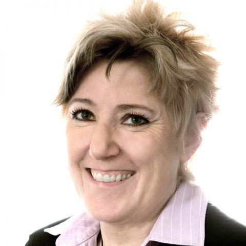 Sabine Schwaiger